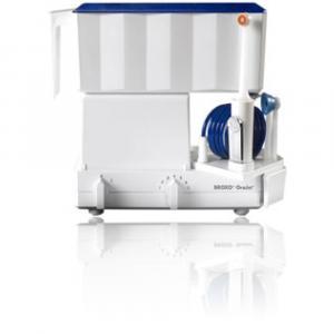 Broxo, Orajets, water flosser, inter dental cleansing